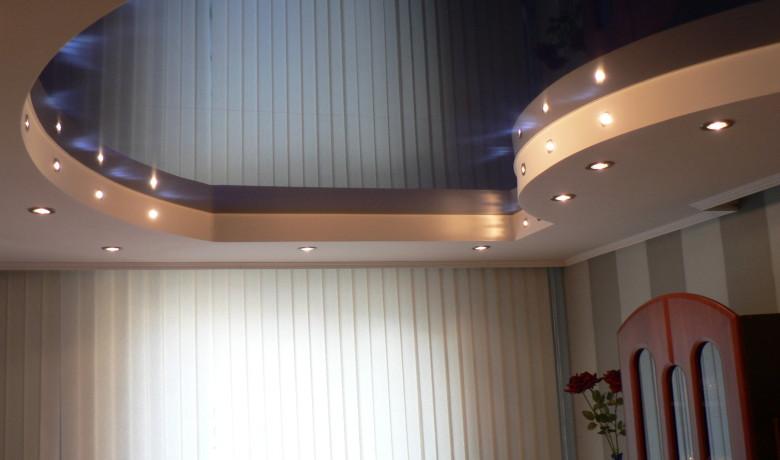plafond en lame pvc prix artisan cher soci t bdnnc. Black Bedroom Furniture Sets. Home Design Ideas